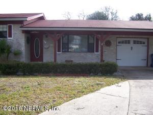 10752 Karen Gale, Jacksonville, FL