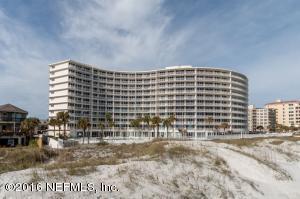 1601 S Ocean Dr #APT 408, Jacksonville Beach FL 32250