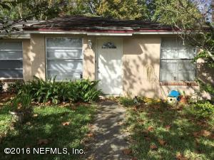 2630 Gifford Ave #APT c, Orange Park, FL