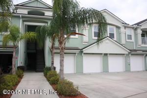 101 Brannan Pl #APT 107, Saint Johns, FL