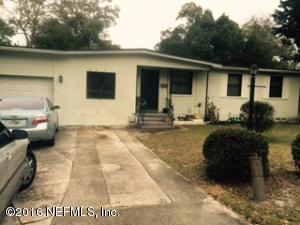 6875 Restlawn Dr, Jacksonville, FL