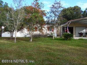 9620 Ebert Ave, Hastings, FL