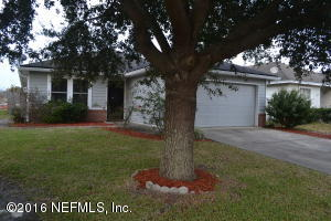 7469 International Village Dr, Jacksonville, FL