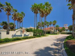 110 S Serenata Dr #APT 424, Ponte Vedra Beach, FL