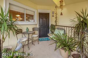 1800 The Greens Way #APT 1304, Jacksonville Beach FL 32250