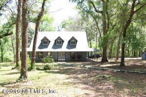5283 Taylors Landing Ct, Middleburg, FL