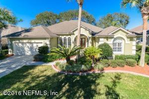 14621 Marshview Dr, Jacksonville Beach FL 32250