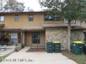 4814 Kingsmeadow Ln, Jacksonville, FL