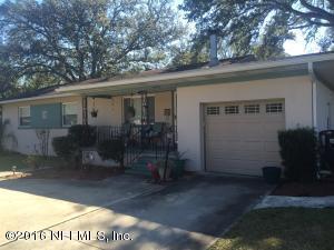 6460 Romilly Dr, Jacksonville, FL
