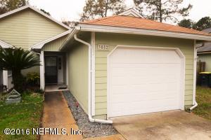 3882 Windridge Ct, Jacksonville, FL