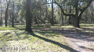 1903 W State Road 16, Green Cove Springs, FL