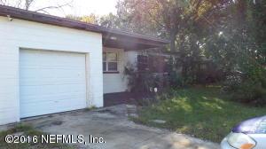 2705 Herrick Dr, Jacksonville, FL