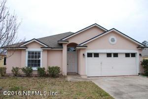 45436 Ingleham Cir, Callahan, FL