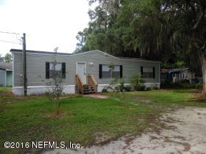 609 Pompey Miller St, Hastings, FL