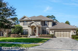 445 St Johns Golf Dr, Saint Augustine, FL