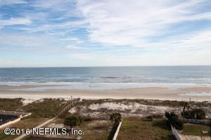 1809 1st St #APT 702, Jacksonville Beach FL 32250