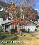 2060 Wax Myrtle Ct, Orange Park, FL