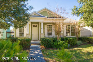 1193 Overdale Rd, Saint Augustine, FL