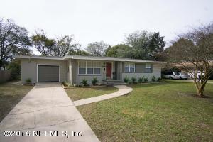 7540 Old Kings Rd, Jacksonville, FL