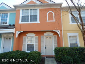 12311 Kensington Lakes Dr #APT 2205, Jacksonville, FL