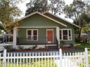 3028 Phyllis St, Jacksonville, FL