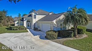 608 Teeside Ct, Saint Augustine, FL