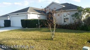 2308 Commodores Clb, Saint Augustine, FL