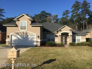 3016 Five Oaks Ln, Green Cove Springs, FL