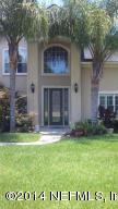 928 S Forest Creek Dr, Saint Augustine, FL