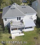 935 Saltwater Cir, Saint Augustine, FL