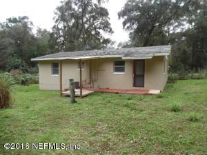 904 Lime St, Crescent City, FL
