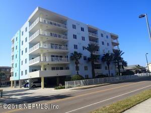 1236 N 1st #APT 205, Jacksonville Beach FL 32250