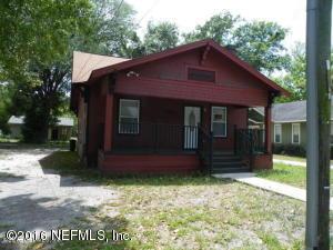 3022 Phyllis St, Jacksonville, FL