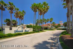 120 Serenata #APT 324, Ponte Vedra Beach, FL