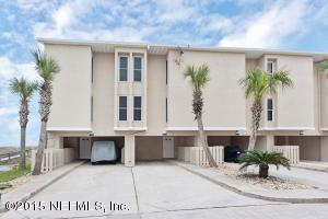 2004 Oceanfront, Jacksonville Beach FL 32250