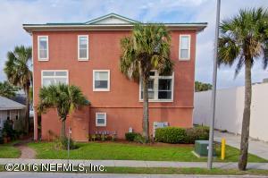 310 2nd St South, Jacksonville Beach FL 32250