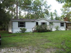 4465 Melanie St, Hastings, FL