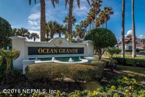 435 N Ocean Grande Dr #APT ph3, Ponte Vedra Beach, FL