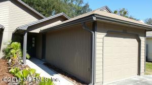 3853 Windridge Ct, Jacksonville, FL