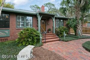 775 Old Hickory Rd, Jacksonville FL 32207