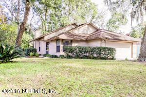 1487 E Classic Oak, Jacksonville, FL