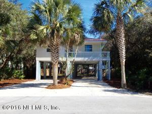 6524 Brevard St, Saint Augustine FL 32080