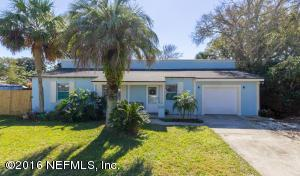 534 12th Ave, Jacksonville Beach FL 32250
