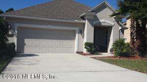 12063 Wynnfield Lakes Cir, Jacksonville, FL