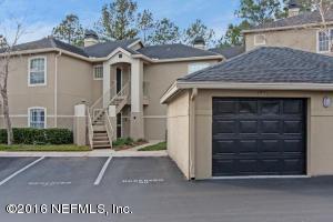 1701 The Greens Way #APT 812, Jacksonville Beach FL 32250