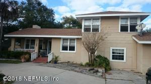 1127 4th Ave, Jacksonville Beach FL 32250