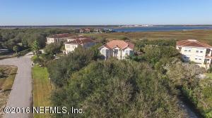 1500 Wind Jammer Ln, Saint Augustine, FL