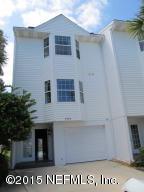 3372 Lighthouse Point Ln, Jacksonville Beach FL 32250