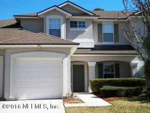 1704 Cross Pines Dr, Fleming Island, FL
