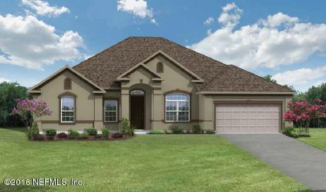 4298 Great Egret Way, Middleburg, FL 32068